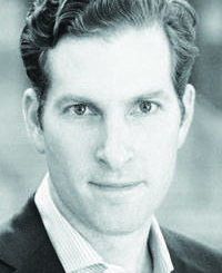 Noah Feldman: Supreme Court leaks don't lead anywhere good