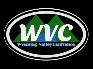 Wyoming Valley Conference remains on schedule to start fall sports on time