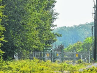 FERC schedules hearings on Transco expansion project
