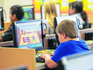 Hanover Area parents will have option of hybrid or cyber education in October