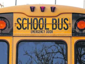 State audit: Pittston Area error lost $24,036 in transportation reimbursement