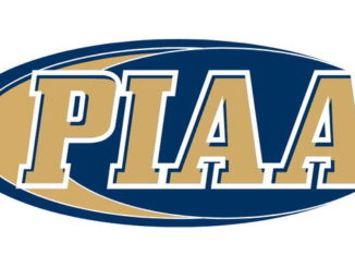 PIAA reacts to Governor Wolf's statement about shutting down sports until Jan. 1