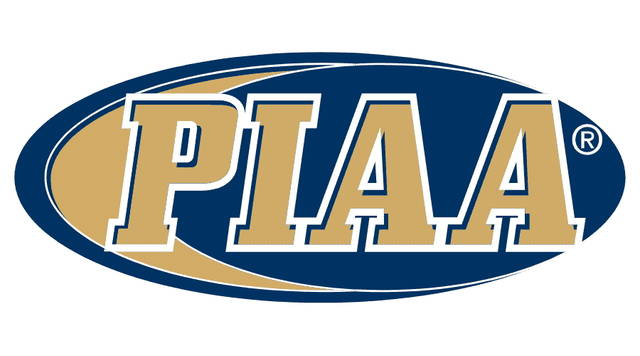 Piaa Reacts To Governor Wolf S Statement About Shutting Down Sports Until Jan 1 Times Leader