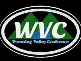 Wyoming Valley Conference football has two new schedules on table