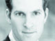Noah Feldman: New York's attorney general shouldn't dismantle the NRA