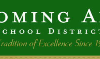 Wyoming Area to go full-virtual for start of school