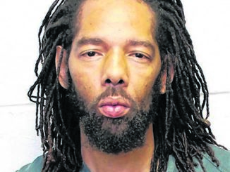 Long-delayed Hazleton homicide case will see trial at arena