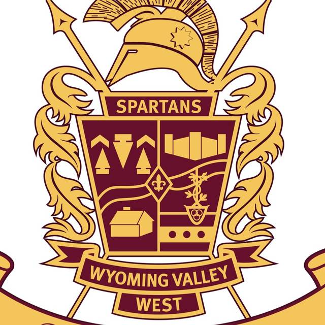 Wyoming Valley West Hanover Area To Decide Fate Of Fall Sports Thursday Times Leader