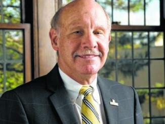 Michael A. MacDowell: