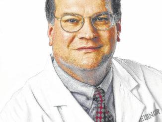 Telemedicine opens new doors