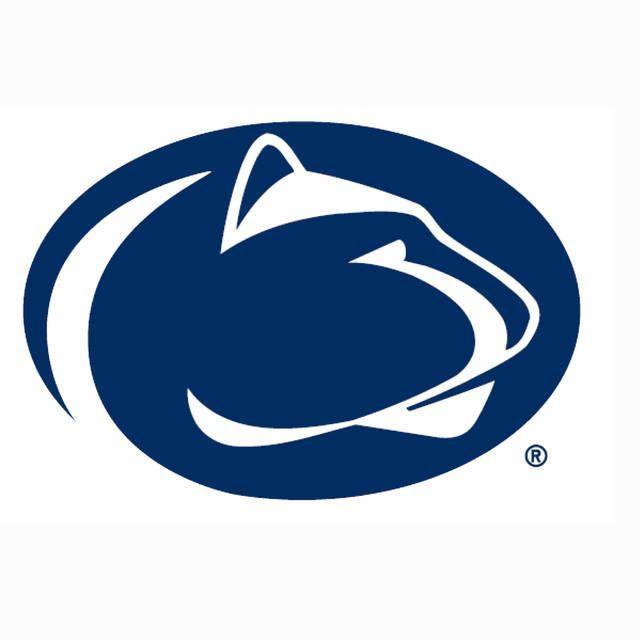Psu Calendar Fall 2022.Penn State S Strange Recruiting Saga Continues Big Win For 2022 Big Loss For 2021 Times Leader