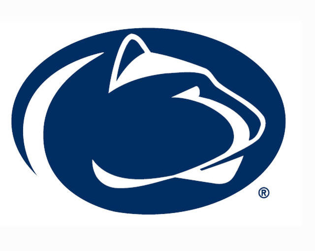 Penn State reports 48 new positive COVID-19 tests among all athletes