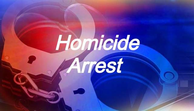 Pittston man charged with criminal homicide after fatal shooting