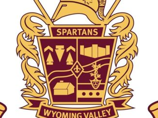 WVW Superintendent: Plans continue toward going to hybrid system Oct. 13