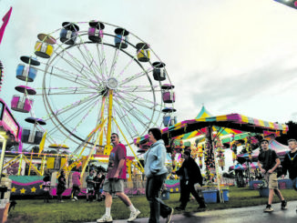Luzerne County offering virus relief funding to tourist attractions