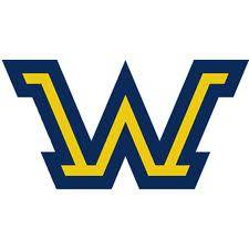 Wilkes University starts scholarships for students from Luzerne, Lackawanna counties