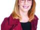 Liz Weston: Are Medicare Advantage plans worth the risk?