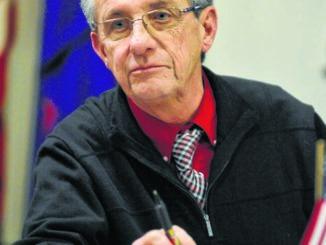 WB Councilman asks Biden about combating violence