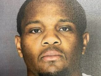 Hazleton man arrested on drug trafficking, firearm offenses