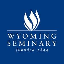 Wyoming Seminary cancels after-school activities, no classes Friday