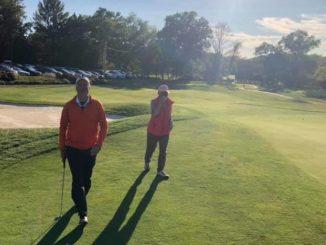 Waverly Comm announced golf tournament finalists