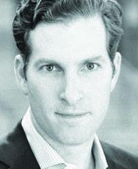 Noah Feldman: Amy Coney Barrett deserves to be on the Supreme Court