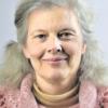 Mary Biebel