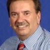 William O'Boyle
