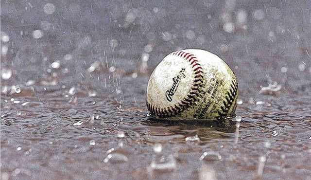 126927371_web1_rainoutball.jpg.optimal