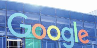 A new Google search feature rolled out Wednesday tells users which flights have lower carbon emissions, giving them the ability to choose flights based on carbon emissions just as they would price or the number of layovers.                                  AP file photo